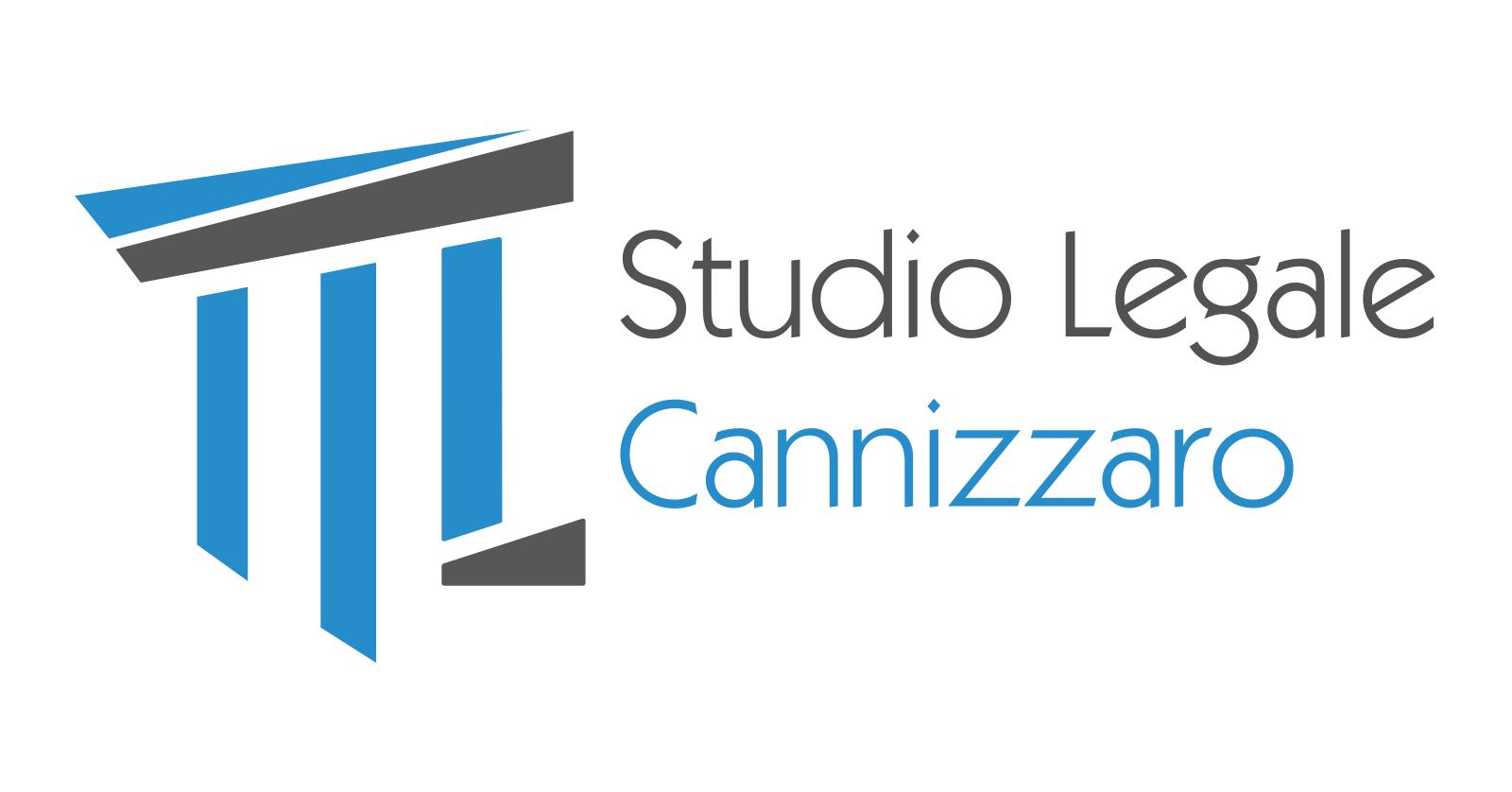 Cittadinanza Italiana Avvocato Antonia Cannizaro