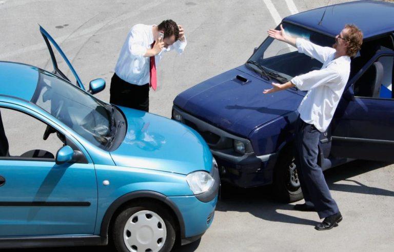 avvocato bologna incidente stradale 8