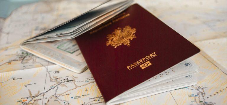 documenti per cittadinanza italiana