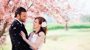 Avvocato Cannizzaro Matrimonialista a Bologna