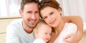 l'avvocato cannizzaro fornisce consulenza per i contratti matrimoniali e per le coppie di fatto che non si sono sposate