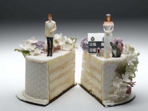 avvocato per la gestione dei rapporti patrimoniali tra coniugi