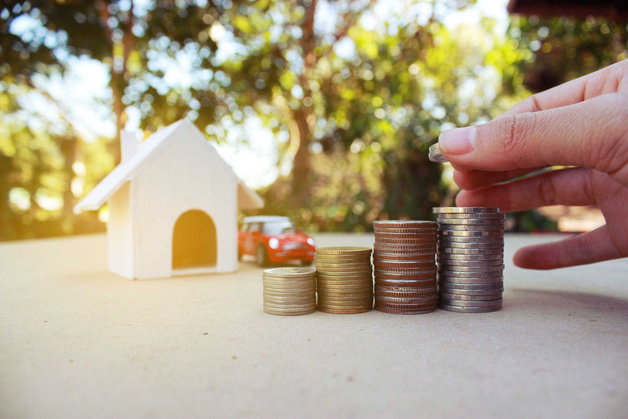 Acquistare e possedere la casa | Avvocato a Bologna