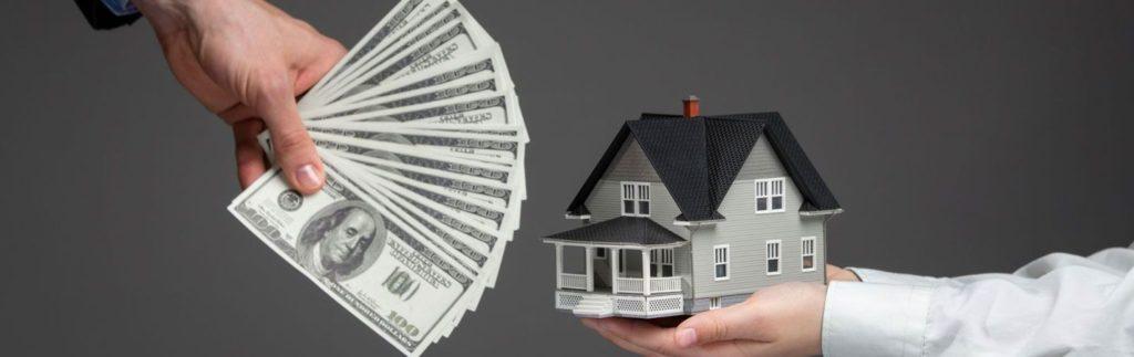 avvocato per valutazione prezzo casa