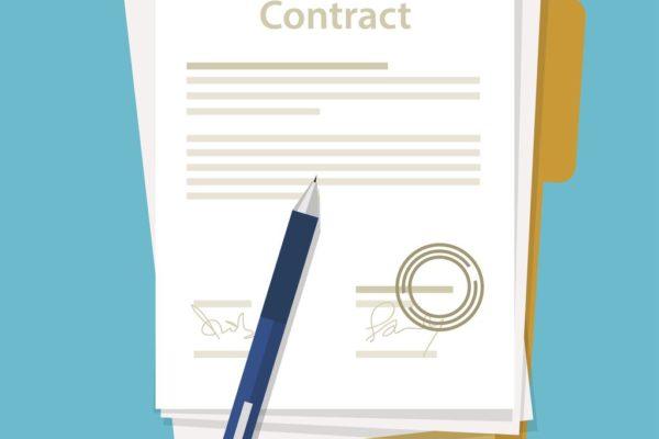 La tutela del consumatore nei contratti online