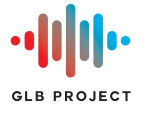 Marchio italiano per etichetta discografica GBL Project