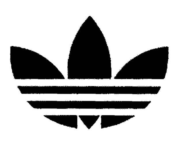 marchio adidas