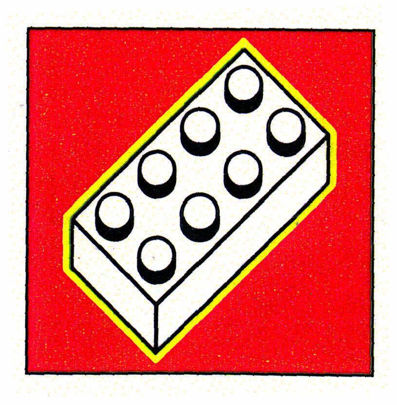 marcio lego