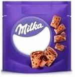 marchio milka prodotto 1