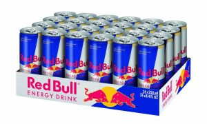 marchio red bull lattine