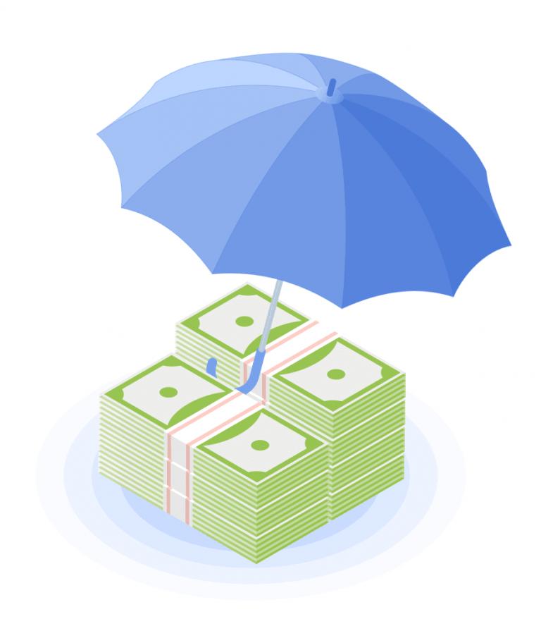 minimizzazione rischio recupero crediti