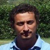 Gabriele Falistocco