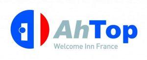 logo athop