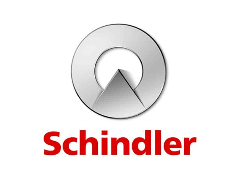 marchio schindler