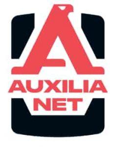 marchio auxilianet
