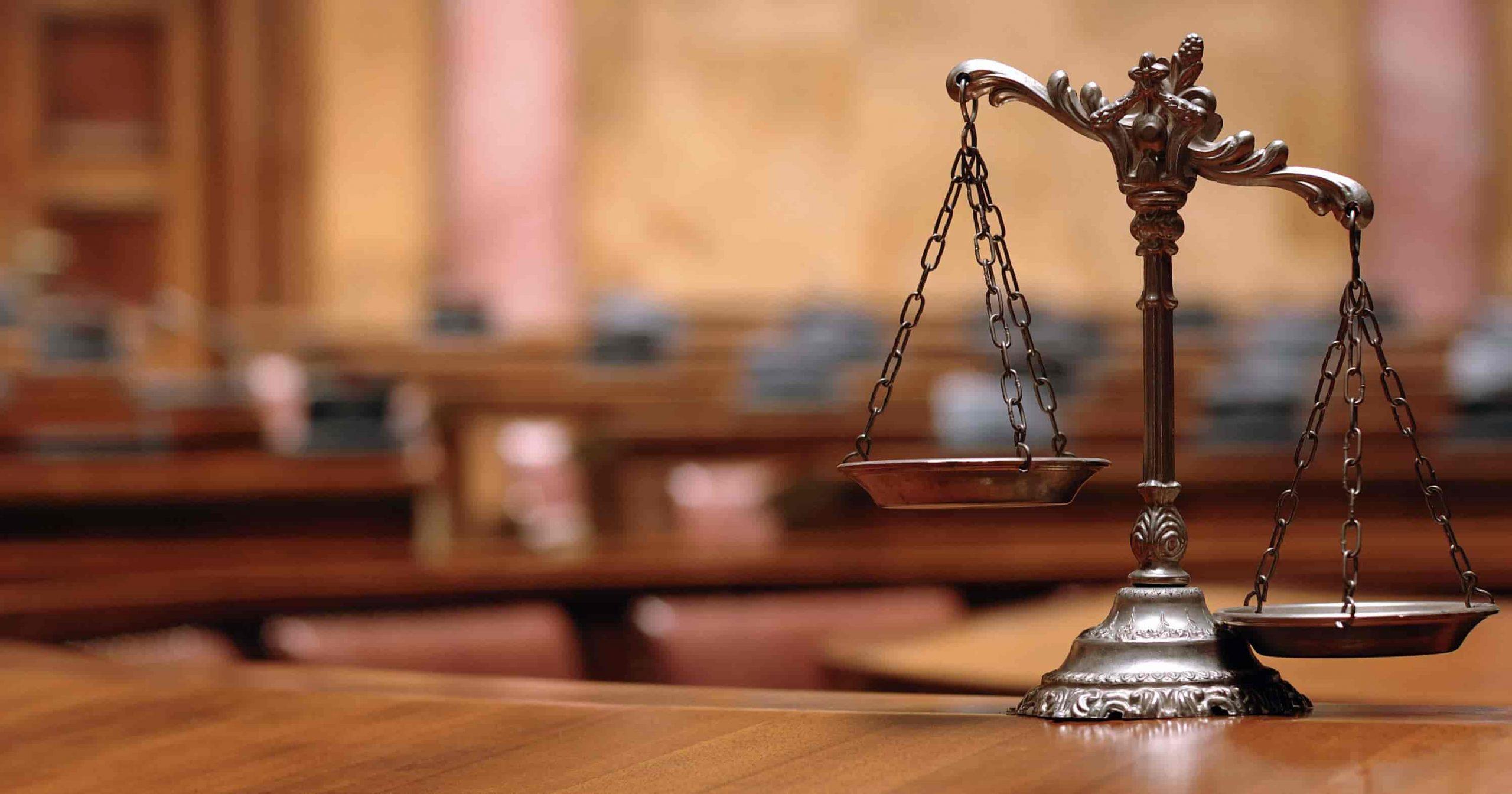 il procedimento disciplinare nei confronti dell'avvocato